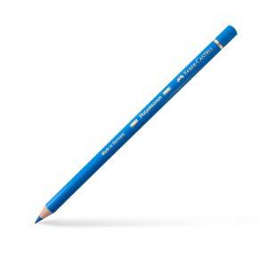 مداد رنگی پلی کروم تک رنگ فابر کاستل|110