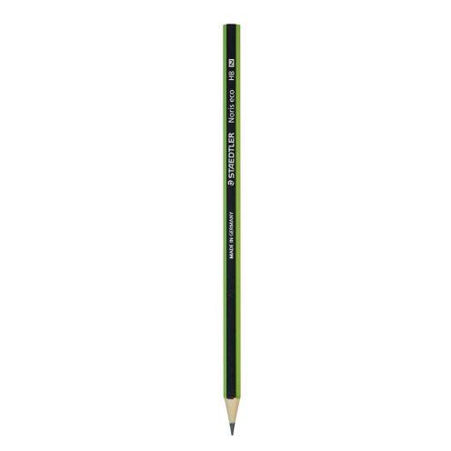 مداد مشکی نوریس 2-120 استدلر