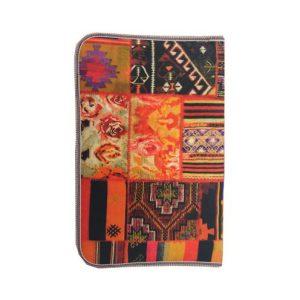 کیف ابزار نقاشی گرافیک میکلانژ