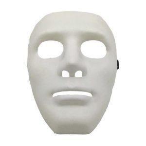 ماسک گریم