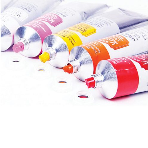 oil color master maries (4)