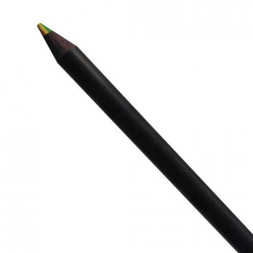 مداد مغز متالیک رنگی کمل