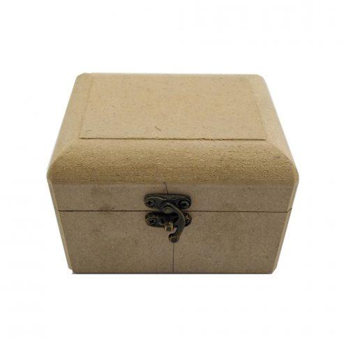 جعبه چوبی سرگرد 021