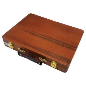 جعبه رنگ ممتاز پارس بوم