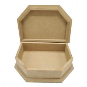 جعبه جواهر 040