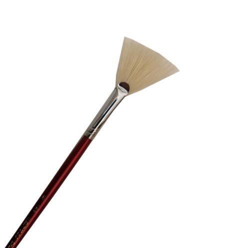 ست قلمو 646 چتری مارتول