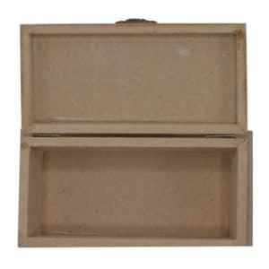 جعبه چوبی سرگرد 105/1