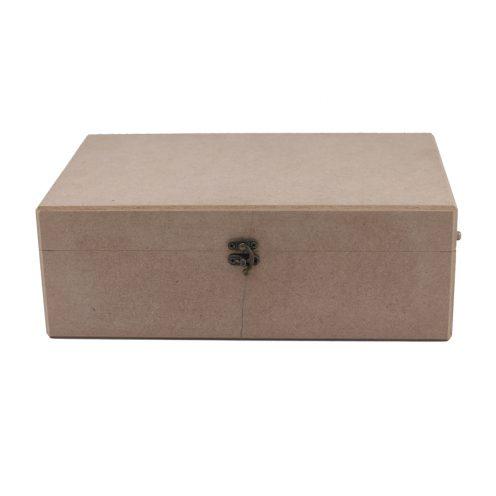 جعبه چوبی 2-135/1