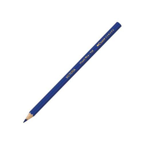 مداد رنگی 48 رنگ جعبه چوبی کنکو مدل ویکتوریا