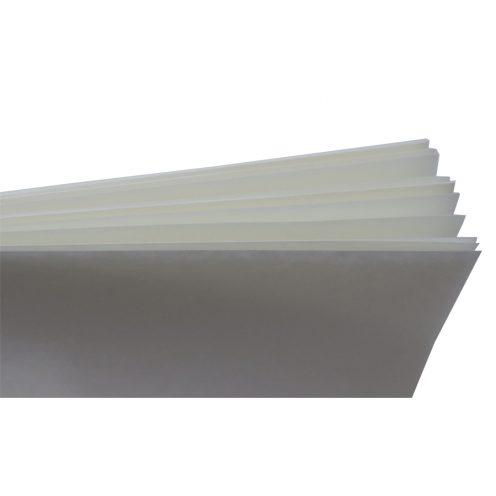 کاغذ 25 عددی A3 پارس