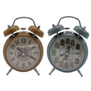 ساعت رو میزی کلاسیک