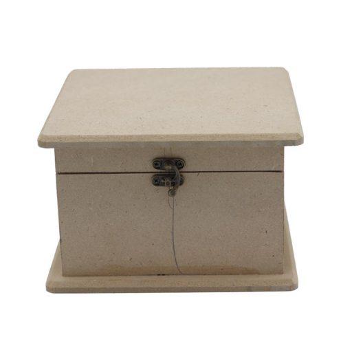 جعبه چوبی 206/2
