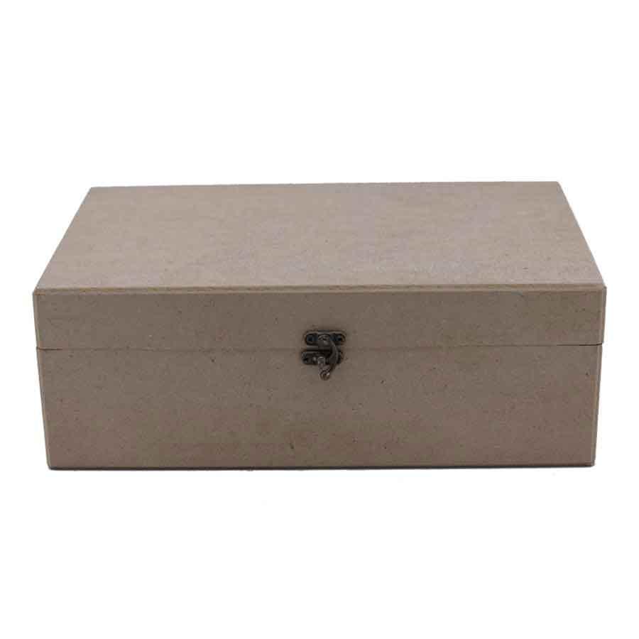 جعبه چوبی جا بطری دار 39