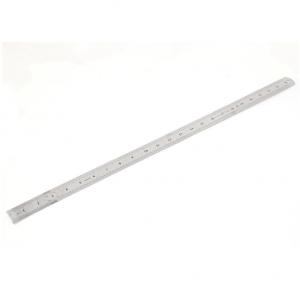 خط کش فلزی 60 سانتیمتری