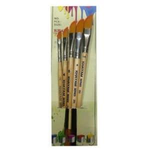 قلمو 350 شمشیری خیام